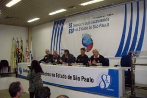 029 2014 – Resumo da Assembleia SEAM/SEESP/SASP, realizada no dia 30/05/2014