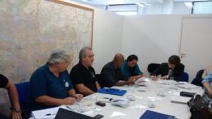 018 2014 – Reunião da Mesa Setorial dos Especialistas Realizada em 04/04/2014