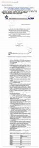 018-2010  Editado Decreto 51.566: Evolução de nossas Carreiras