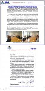 019-2010  Reunião com Secretário da Gestão