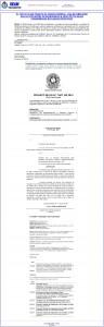 022-2010  PL 760/2010: Arquitetura e Engenharia como Carreira Típica de Estado
