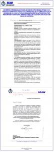 032-2010  Governo atende pedido da SEAM para enquadramento por progressão funcional