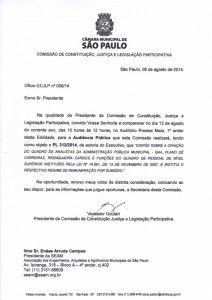 OF audiencia publica PL 312-2014