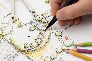 Queremos piso profissional para engenheiros, arquitetos e agrônomos municipais