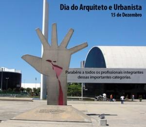Foto: Memorial da América Latina