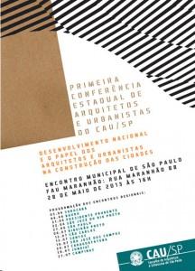 019-2013CAU Informa
