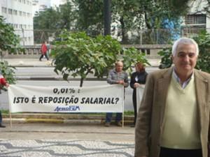 016-2012  Campanha Salarial 2012