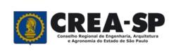 050-2011  Curso – Projetos: Gestão Pública Estratégica