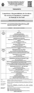 021-2012  Novo pedido de Audiência Publica – PL 155/2012 e seminário