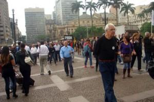 042-2013Mobilização do dia 02/10/2013