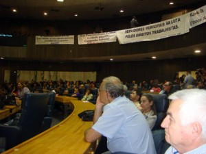 019-2012  Audiência Pública – PL 155/2012 (0,01%)