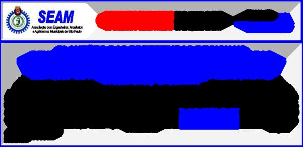 016 – PLANTÕES DAS PREFEITURAS REGIONAIS REUNIÃO DIA 08/08/2017 – TERÇA-FEIRA – 12:00 HORAS AUDITÓRIO DA SEAM