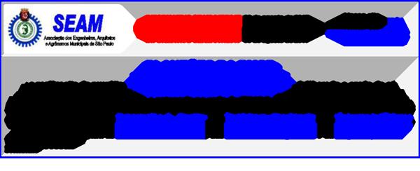 017 – PLANTÕES DA PMSP Portaria 39/17- SMSU