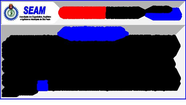 019 – PLANTÕES NA PMSP PORTARIA 39/17 SMSU