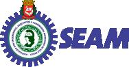 SEAM – Associação dos Engenheiros, Arquitetos e Agrônomos Municipais de São Paulo