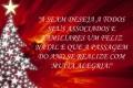 057-2011  Mensagem de Natal