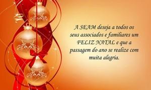059 2013 – Feliz Natal