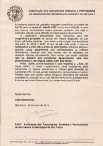 017-2012  Campanha Salarial
