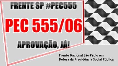 025 2015 – Seminário da Previdência Pública