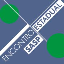 074 2014 – Encontro Estadual do SASP debate a valorização da arquitetura e os desafios do mundo do trabalho