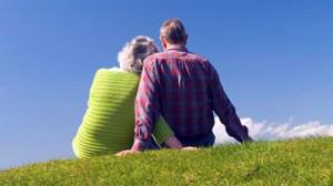 Seam apóia luta contra contribuição dos servidores aposentados